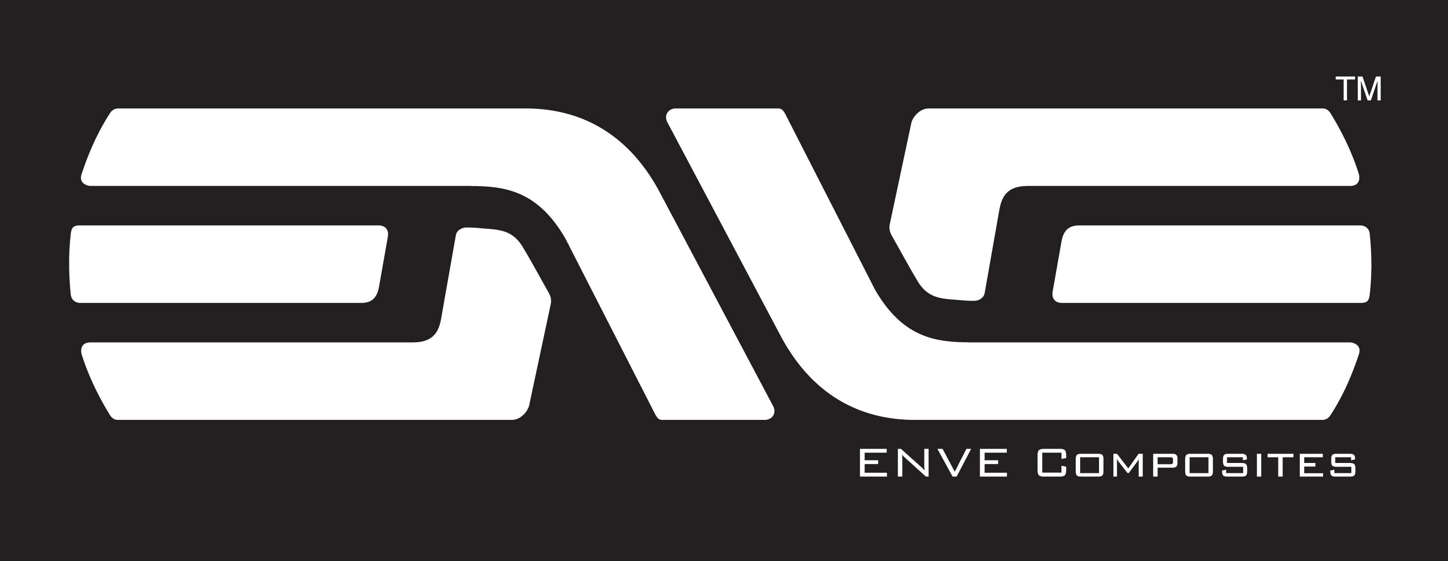 Risultati immagini per logo enve