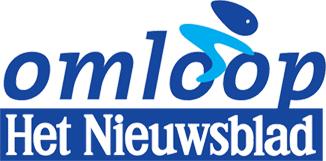 [Immagine: logo_nieuwsblad1.jpg]
