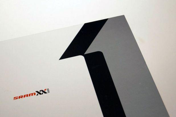 SRAMXX1