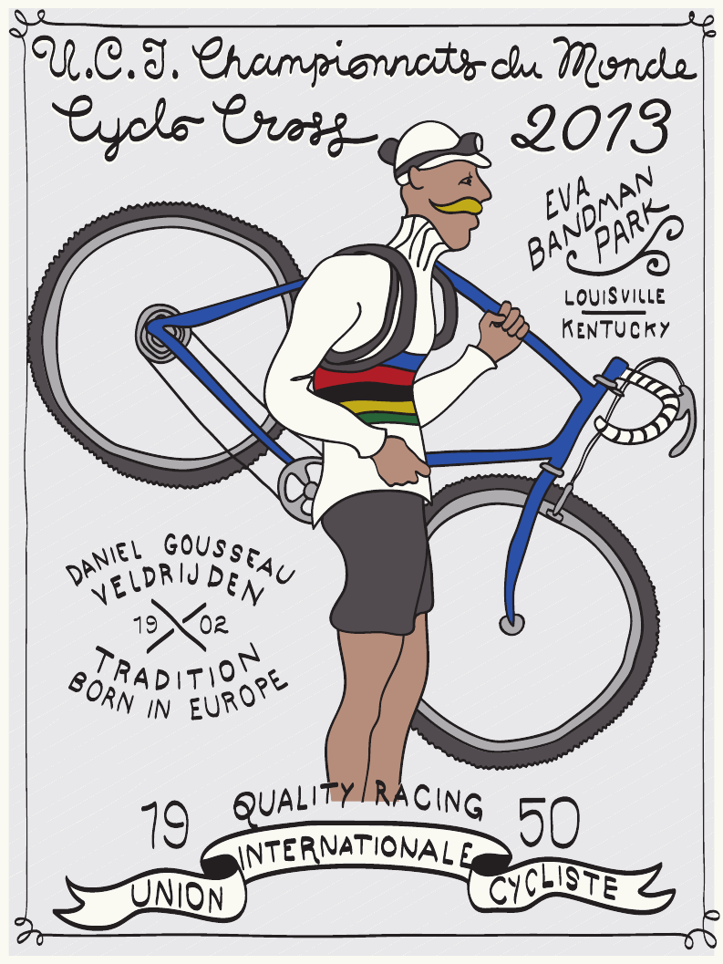 cx-worlds-louisville-poster