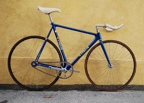 cinelli_laser_pista_world_champion_1985
