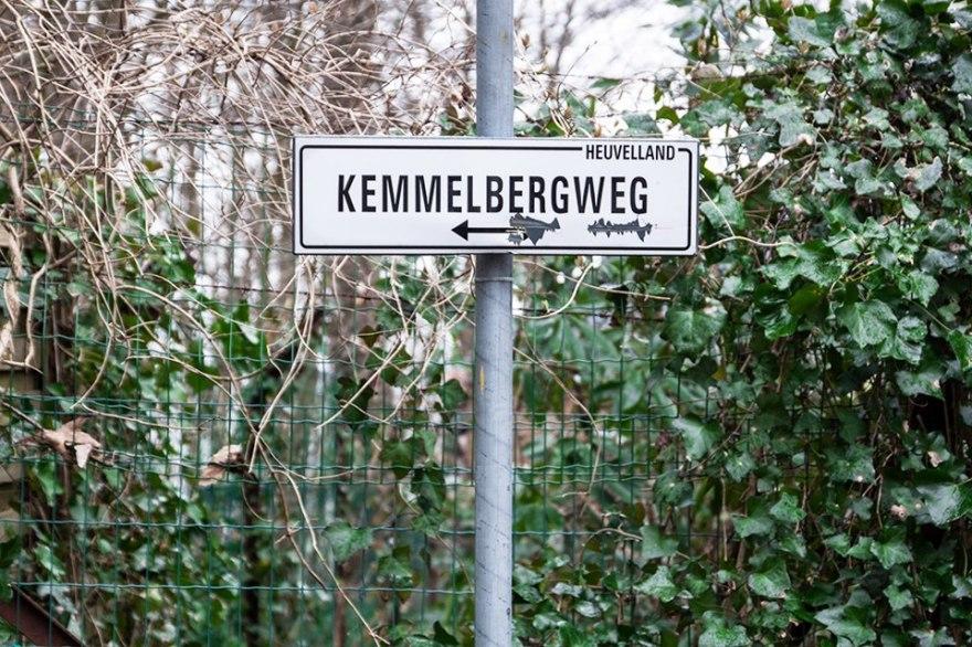 kemmelberge