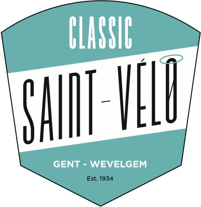 Saint-Vélo Classic 2013