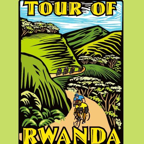 tourofrwanda