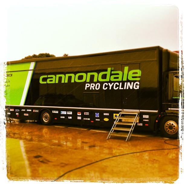 truckcannondale