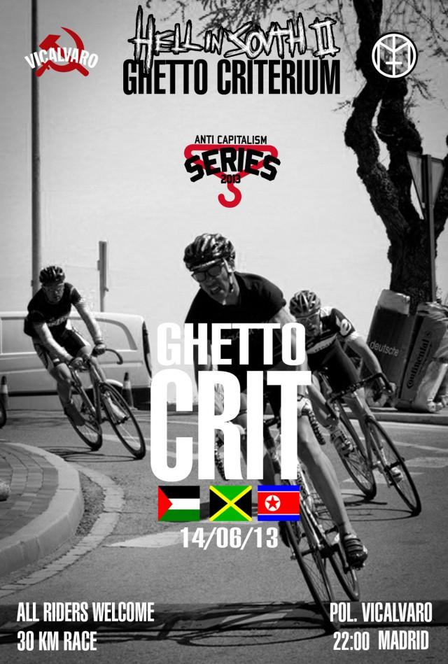 ghetto_critt
