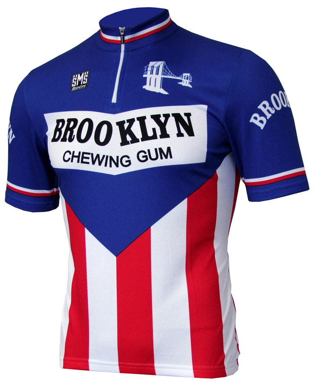 santini-brooklyn-chewing-gum-retro-jersey