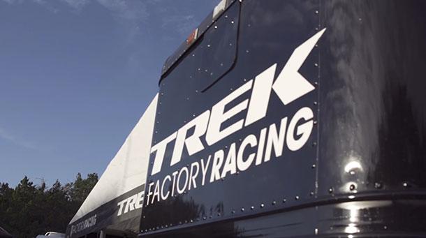 trek-factory-racing-team