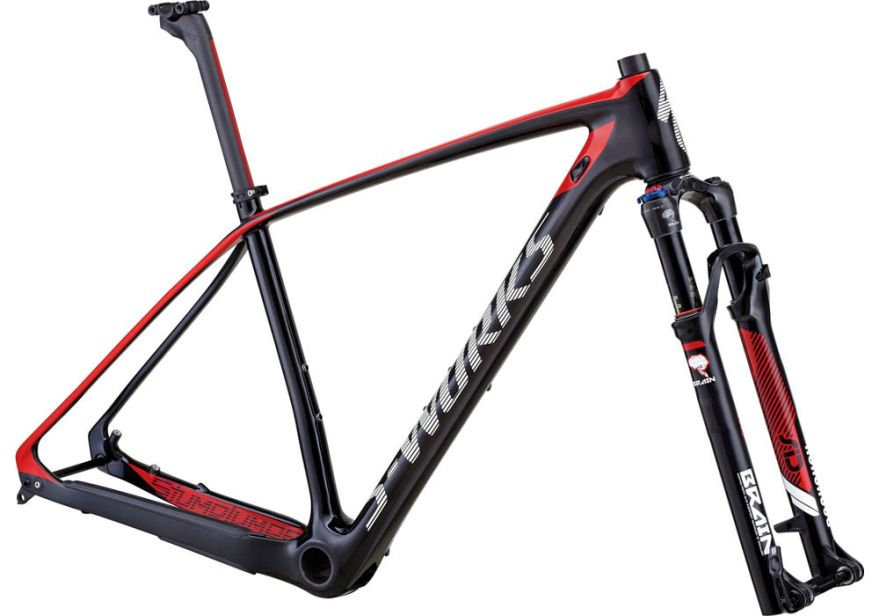 s-works2014
