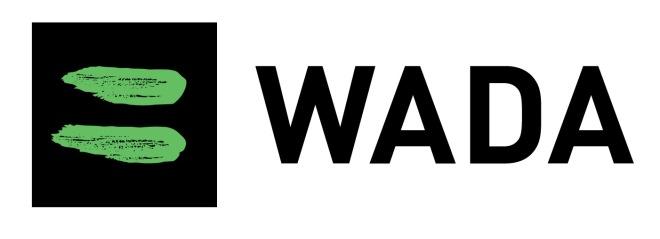 LogoWADA