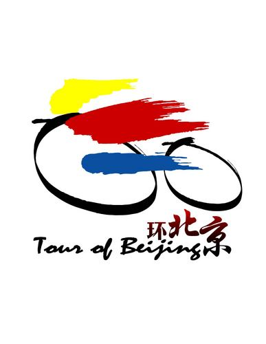 Tour_of_Beijing_logo