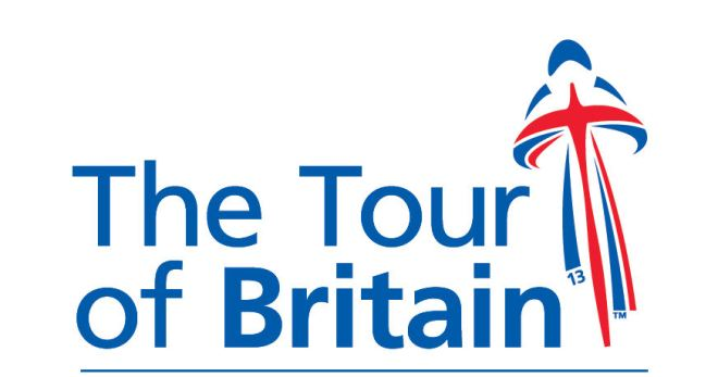 TourofBritainLOGO