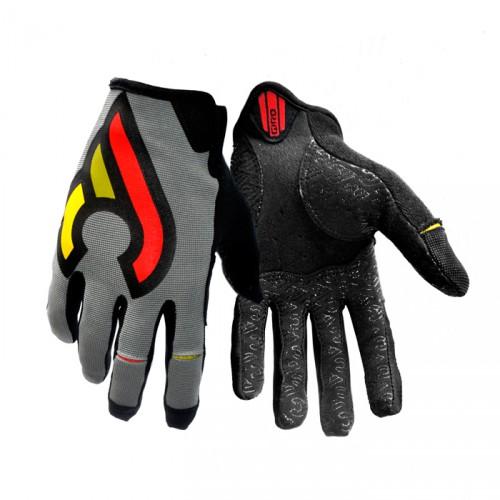 giro-dnd-gloves-x-cinelli