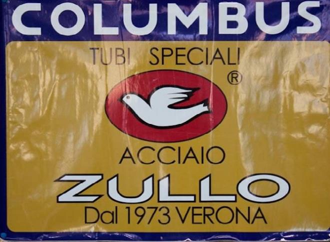 zullo