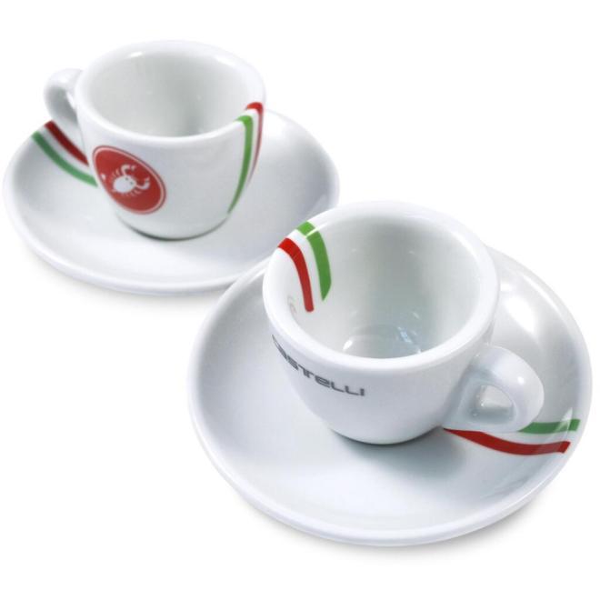 coffecastelli