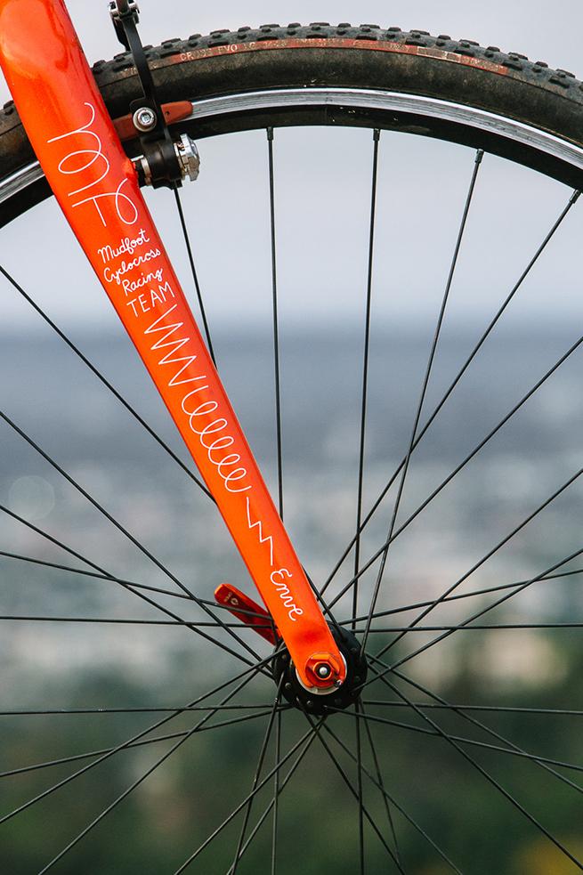 Stinner_Mudfoot-crossbike