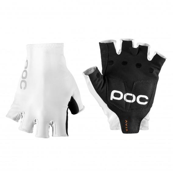 Avip-Road-Glove
