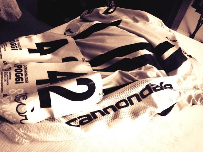 cannondale3