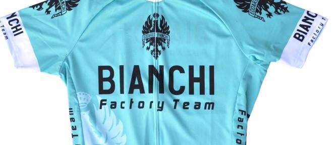 BianchiFactoryTeamRoad