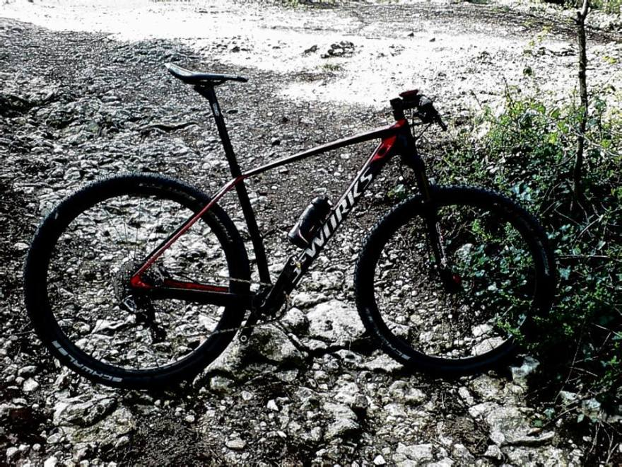 s-works2