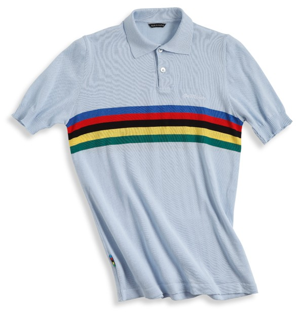 campione-polo_light-blue_f