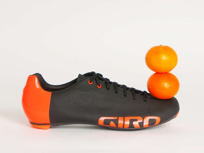 Giro-empire1