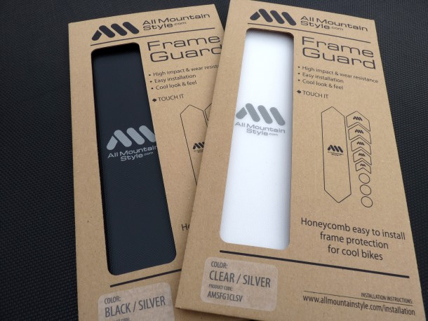 ams_frame_guard_packaging