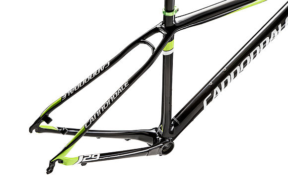 MB-Cannondale-F-Si-2015-frame