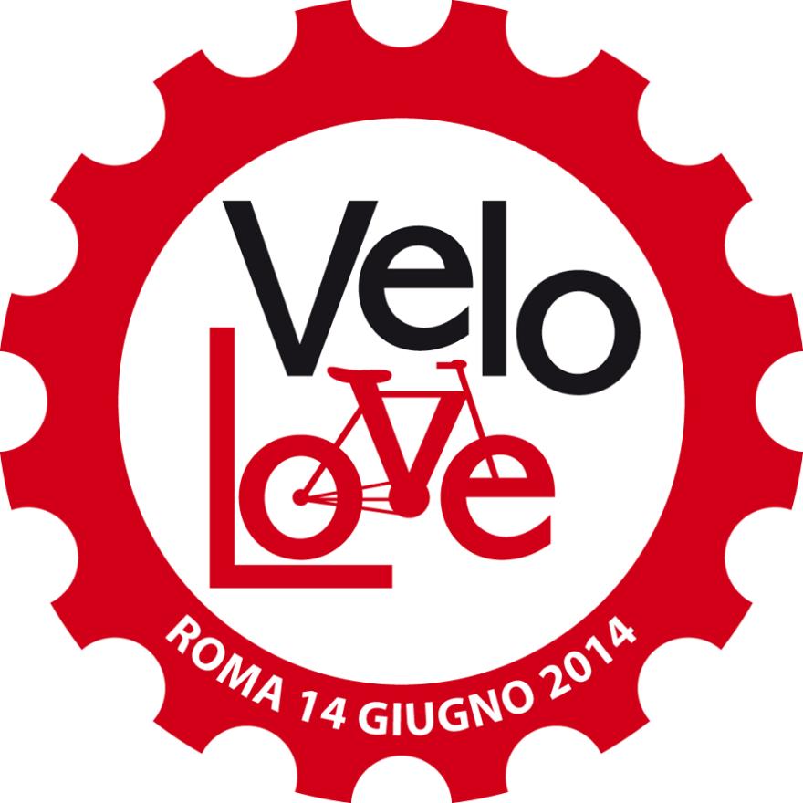 VeloLove 2014