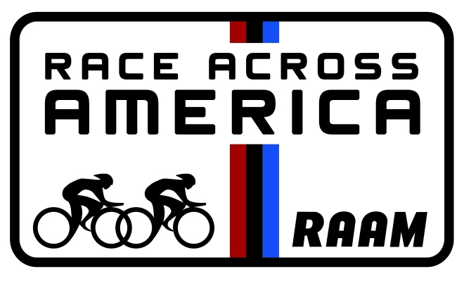 RAAM_logo