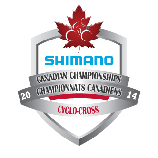 14_CanadianChampionships_CycloCross_SHIMANO