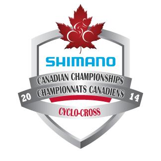 14_CanadianChampionships_CycloCross_SHIMANO