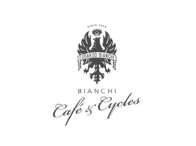 bianchi-a-stoccolma-Cafè-cycles