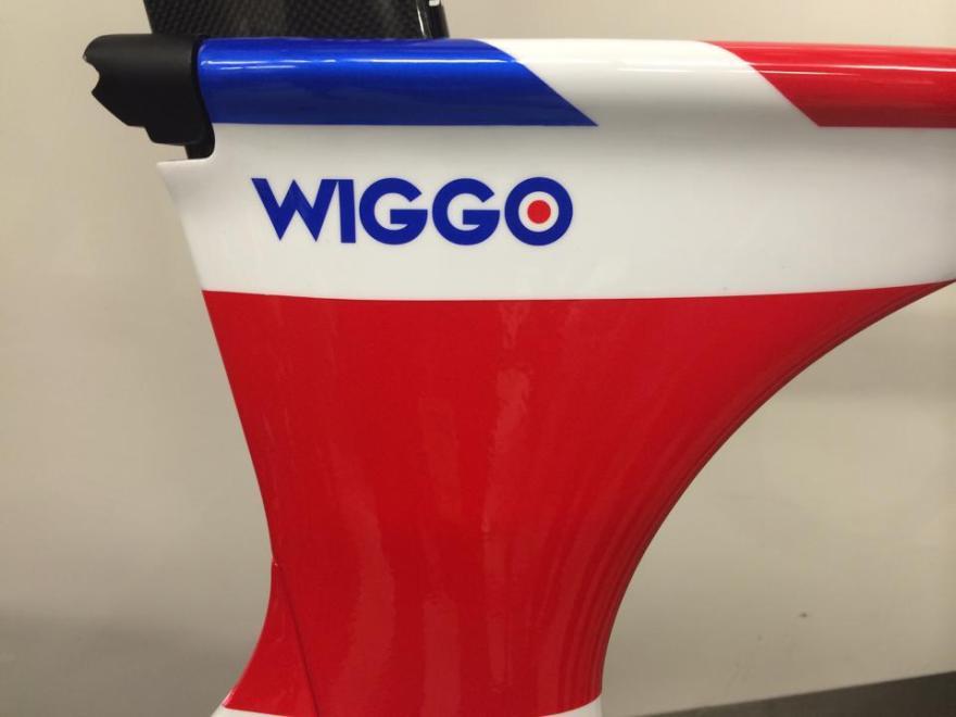 wiggo