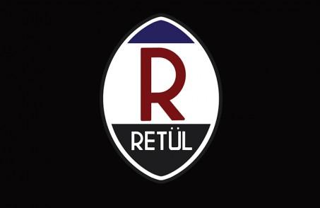 retul_logo