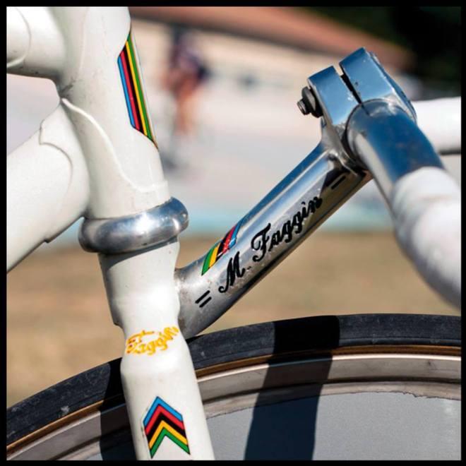 Faggin Bikes2