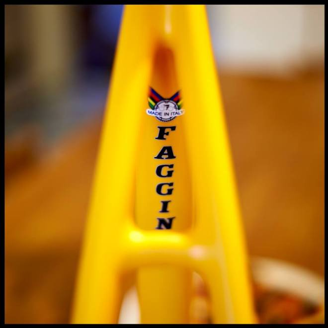 Faggin Bikes3