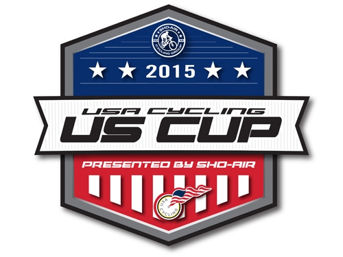 2015-us-cup-logo