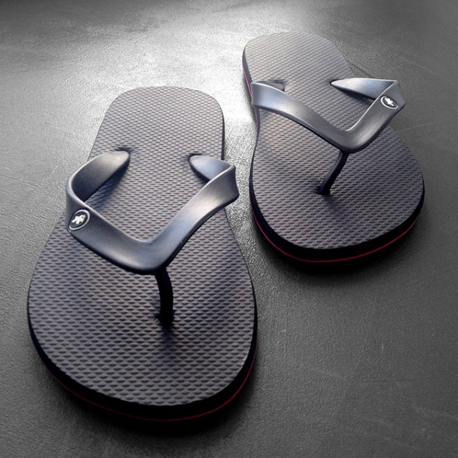 Flip Flop ASSOS