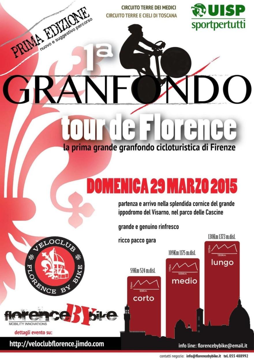 tour-de-Florence
