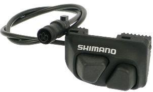 shimano-sw-r600-switch