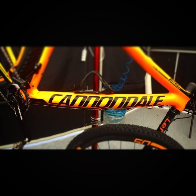 cannondale1