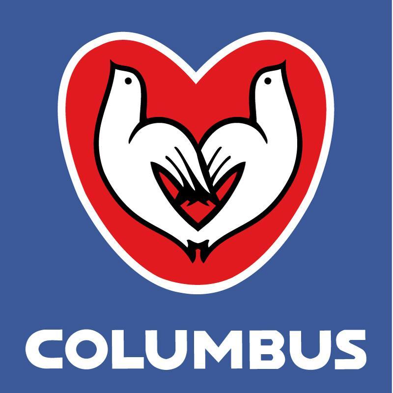 Columbus_Tubes