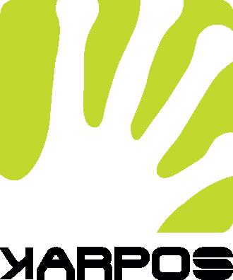 Karpos_logo