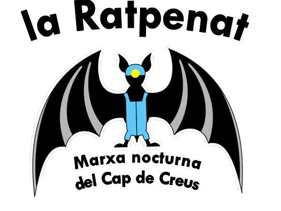 logo_ratpenat