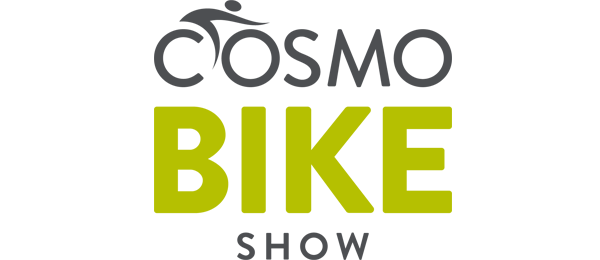logo-cosmobike