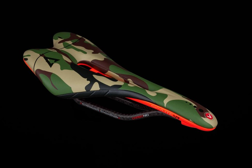SKY LITE VT Limited Edition Camouflage