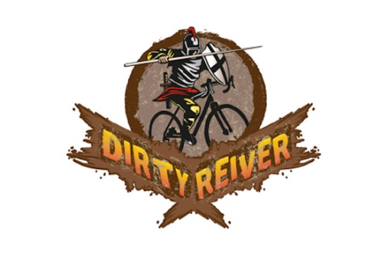 Dirty-Reiver-Logo
