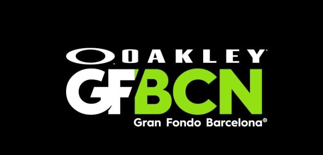 Oakley-GF-BCN