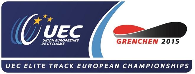 Logo_UEC_Grenchen_definitivNEU